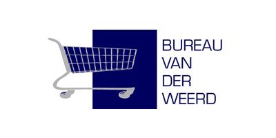Logo_Bureau_van_der_Weerd