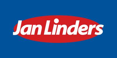 Logo_Jan_Linders