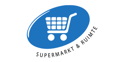 Logo_Supermarkt_en_Ruimte