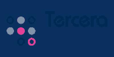Logo_Tercera